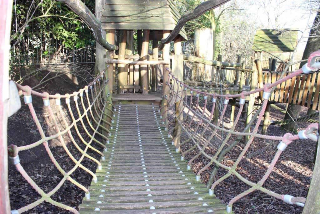 houten-klimtoestel-1024x683