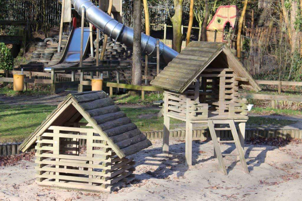 houten-speelhuisjes-1024x683