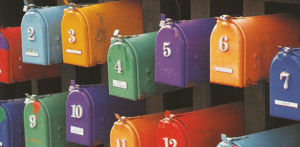 kleurrijke-brievenbussen-1024x505