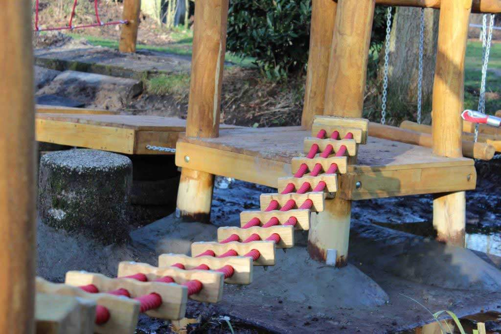 waterbrug-1-1024x683